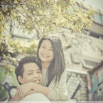 c0-London-prewedding-vintage-jubilee-107