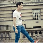 c1-London-prewedding-vintage-jubilee-148