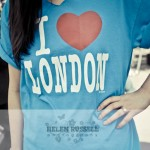 c1-London-prewedding-vintage-jubilee-212