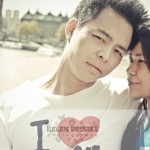 c11-London-prewedding-vintage-jubilee-177