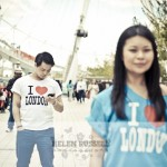 c12-London-prewedding-vintage-jubilee-155