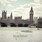 c13-London-prewedding-vintage-jubilee-170