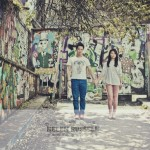 c13-London-prewedding-vintage-jubilee-58