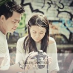 c14-London-prewedding-vintage-jubilee-74