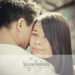 c14-London-prewedding-vintage-jubilee-81