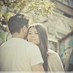 c15-London-prewedding-vintage-jubilee-85