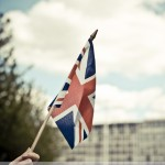 c18-London-prewedding-vintage-jubilee-160