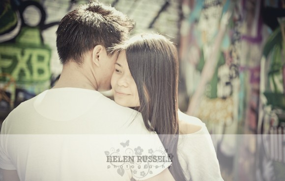 c18-London-prewedding-vintage-jubilee-79