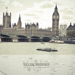 c5-London-prewedding-vintage-jubilee-171