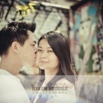 c5-London-prewedding-vintage-jubilee-93