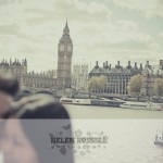 c6-London-prewedding-vintage-jubilee-197