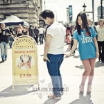 c6-London-prewedding-vintage-jubilee-201