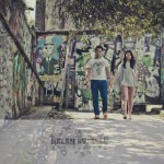 c7-London-prewedding-vintage-jubilee-61