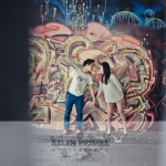 c8-London-prewedding-vintage-jubilee-37