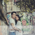 c8-London-prewedding-vintage-jubilee-56