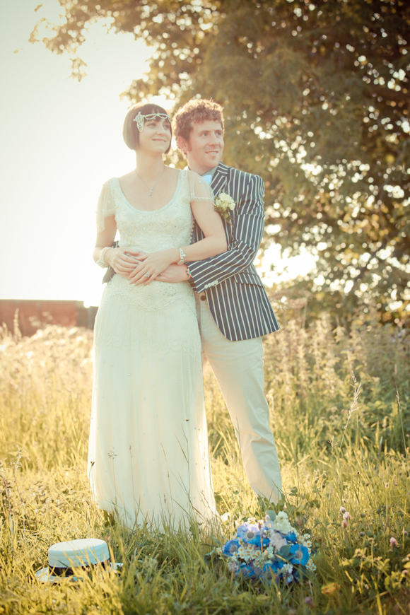 1930's,art deco, vintage,weddings, photography ,hardwick hall