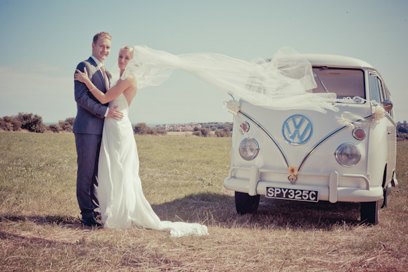 Seaside Wedding, Marquee Wedding, Vintage, Garden, photography,