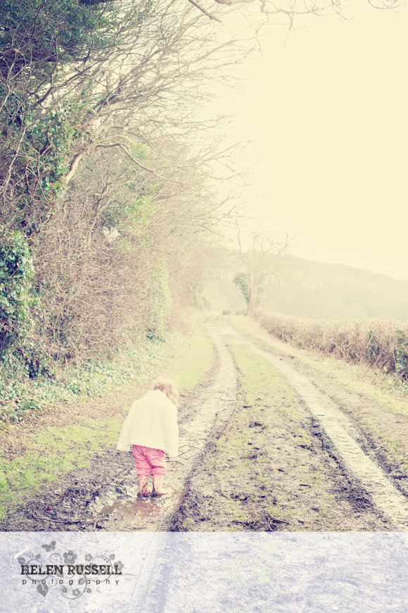 mothers day, family,location, portrait, shoot, baby, tyne&wear,northumblerland,newcastle