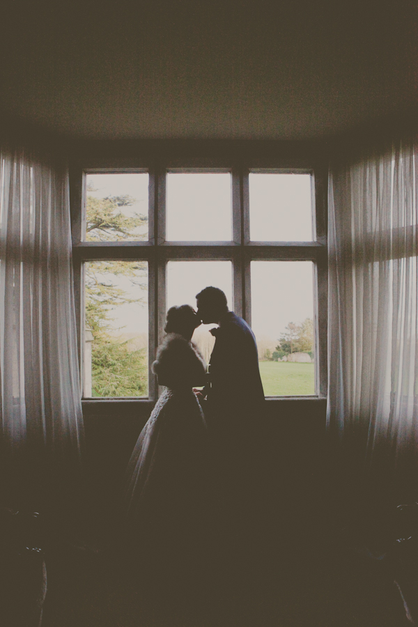 Ellingham Hall, Northumberlan, Vintage, Wedding, Photography, flowers