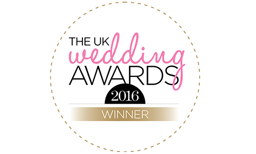 uk-wedding-awards-winner-badge