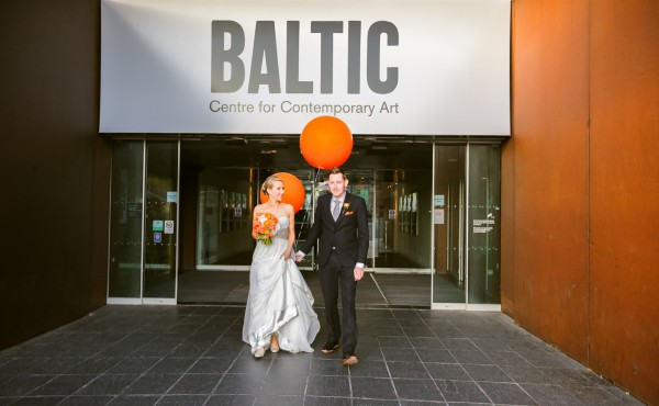 The Baltic, Weddings,Photographer, Photography,NorthEast,Quirky,Vintage