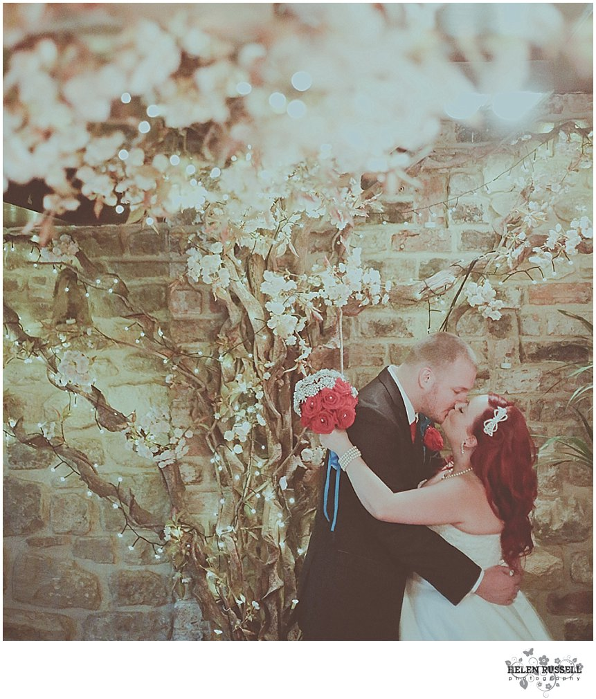 As You Like It Vintage Wedding Photography Newcastle