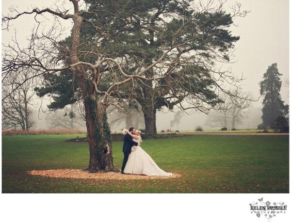 Rockcliffe Hall, Wedding Photographer, Darlington, North East, Rockcliffe Hall , Wedding photograhy