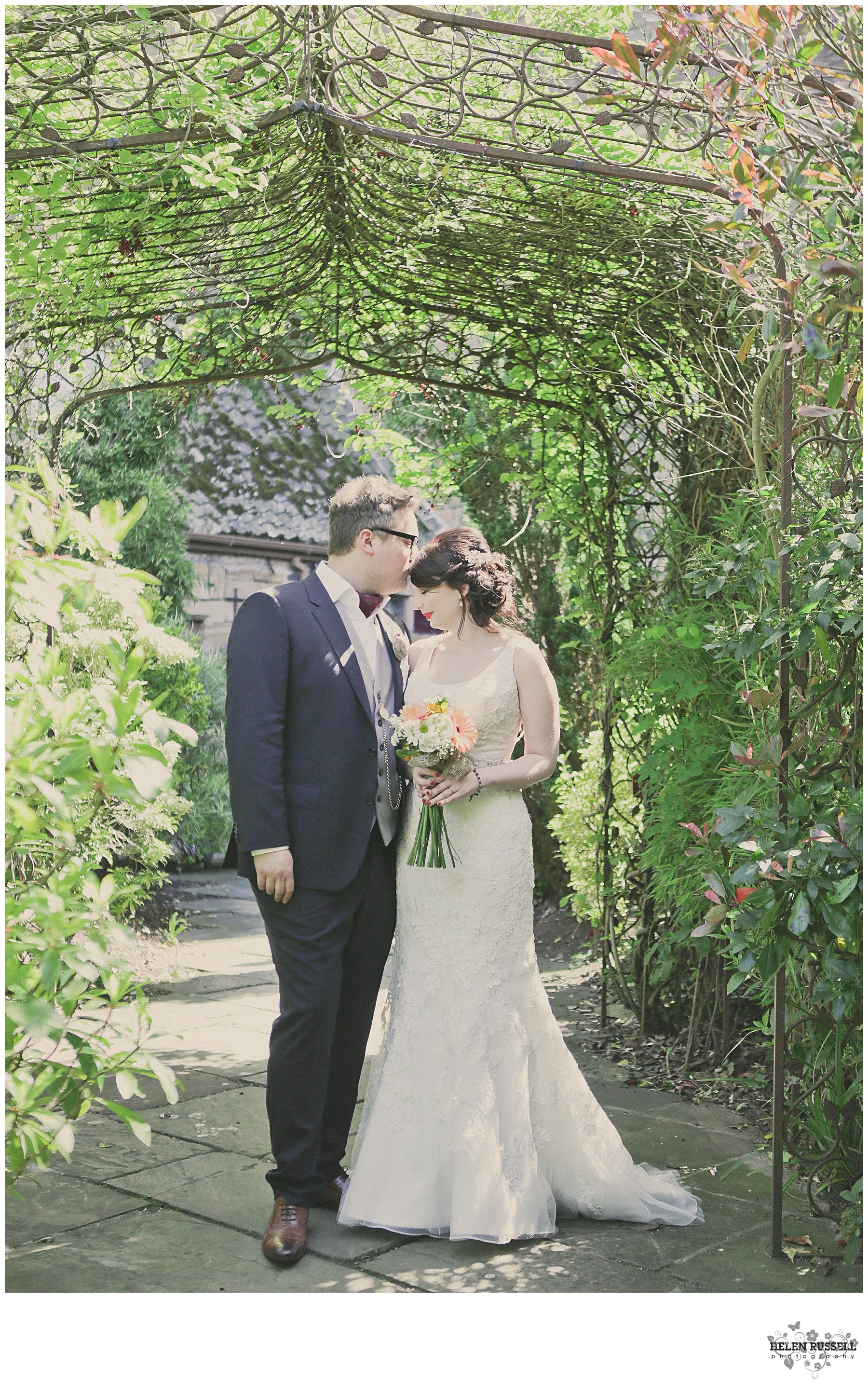 Lumley Castle, Vintage Wedding, fine art, vintage photographer, vintage wedding