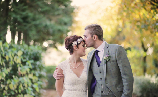 Ellingham Hall, Autumn Wedding, vintage, art deco, rustic, wedding ideas, natural , relaxed