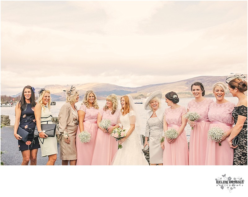 0097Loch-Lomond-arms-hotel-wedding-photography.JPG