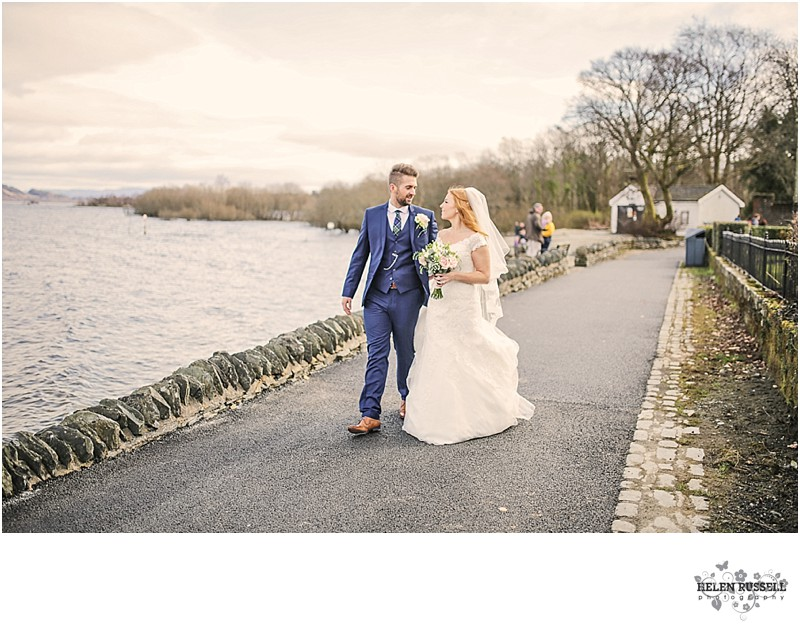 0118Loch-Lomond-arms-hotel-wedding-photography.JPG