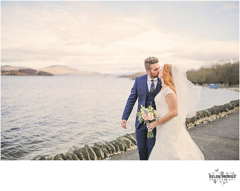 0119Loch-Lomond-arms-hotel-wedding-photography.JPG