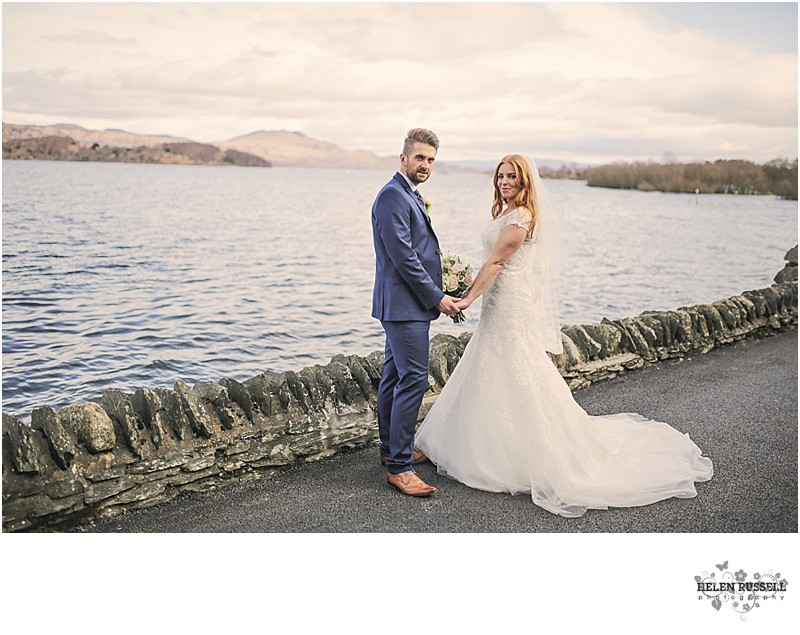 0120Loch-Lomond-arms-hotel-wedding-photography.JPG