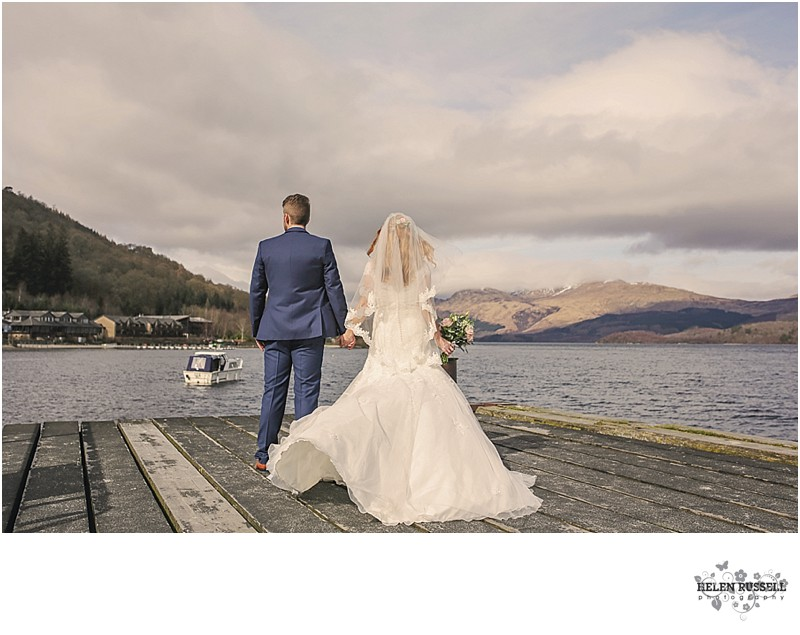 0128Loch-Lomond-arms-hotel-wedding-photography.JPG