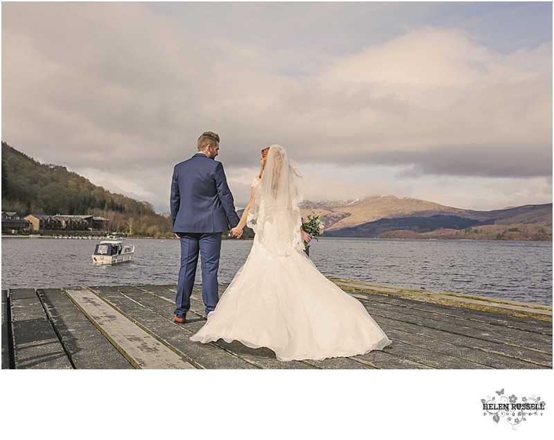 0129Loch-Lomond-arms-hotel-wedding-photography.JPG