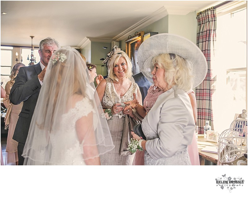0173Loch-Lomond-arms-hotel-wedding-photography.JPG