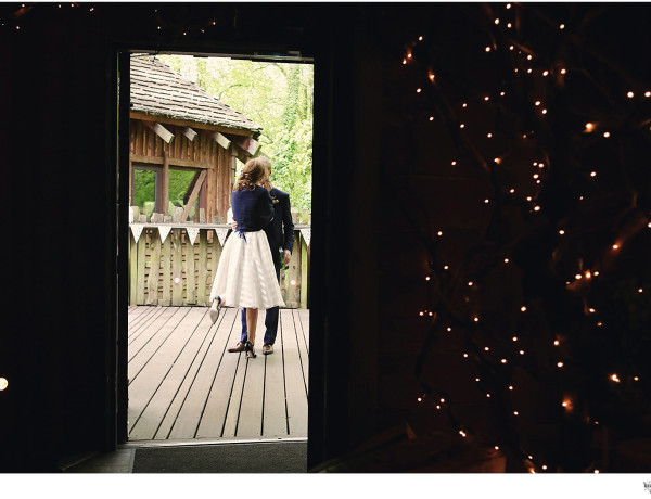 Alnwick- Treehouse-Wedding-Photography-Photographer-Natura;-fineart-vintage