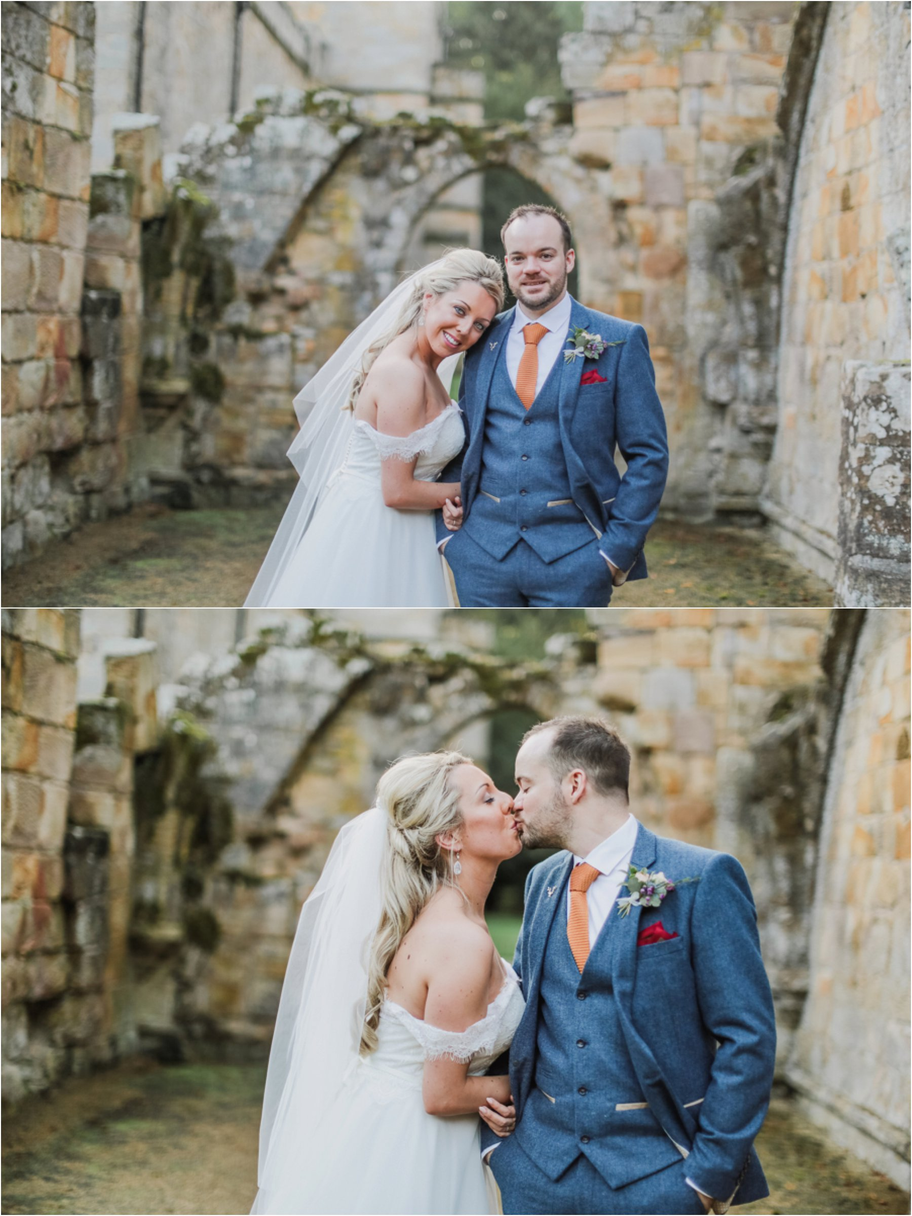 Brinkburn-Northumberland-Wedding-Photography