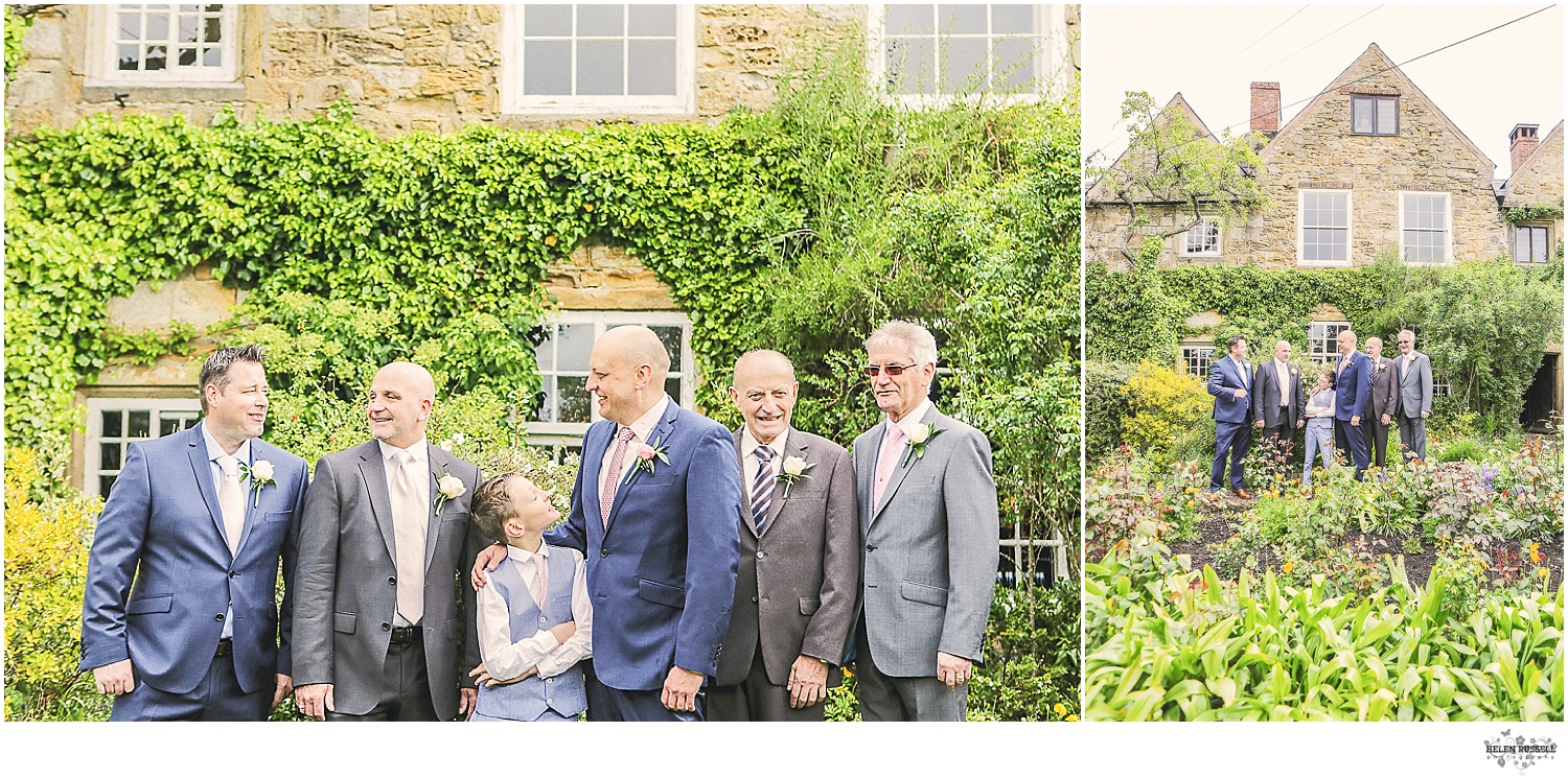 Crook-Hall- Wedding-Photography_0011.jpg