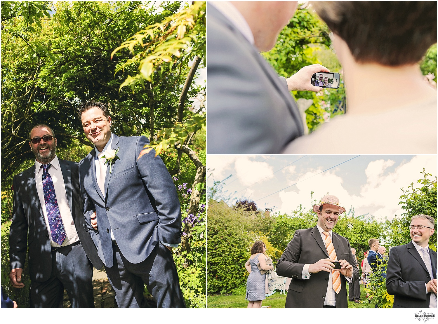 Crook-Hall- Wedding-Photography_0071.jpg