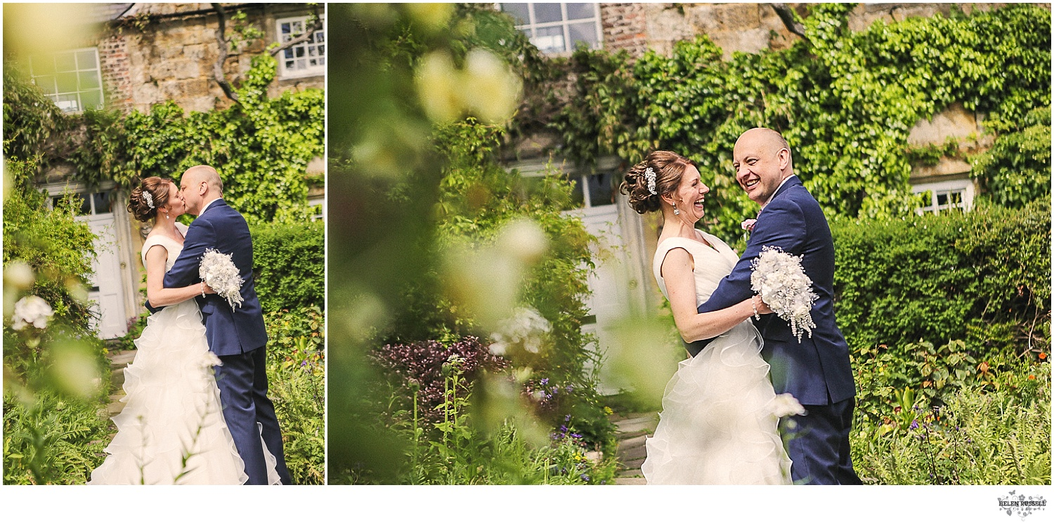 Crook-Hall- Wedding-Photography_0104.jpg