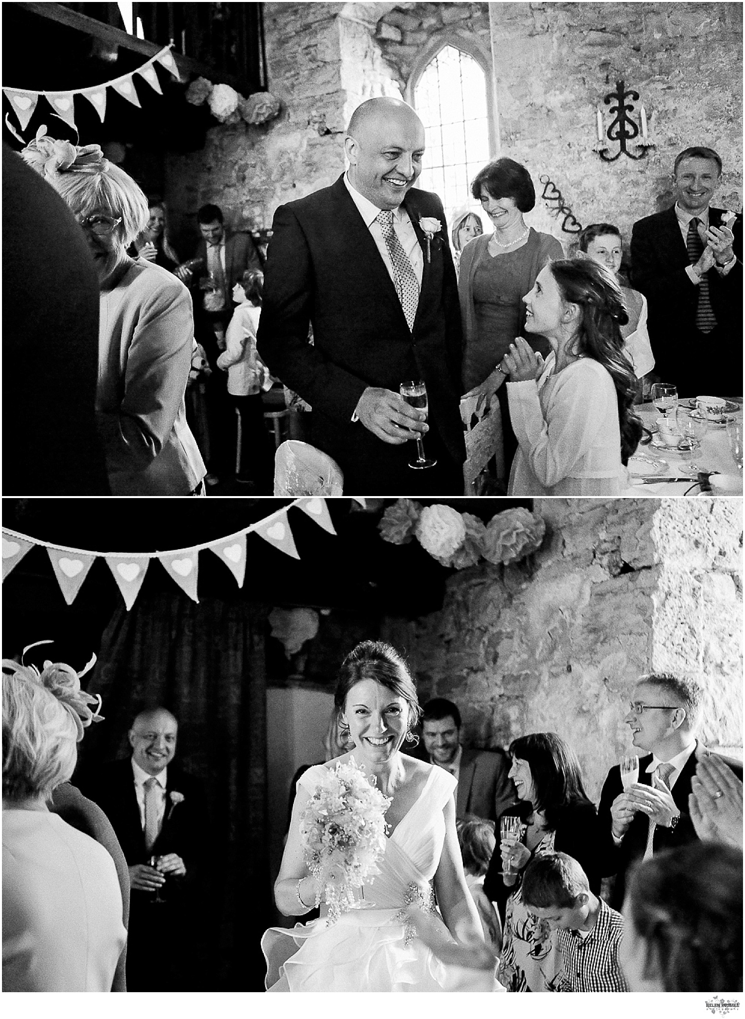 Crook-Hall- Wedding-Photography_0109.jpg