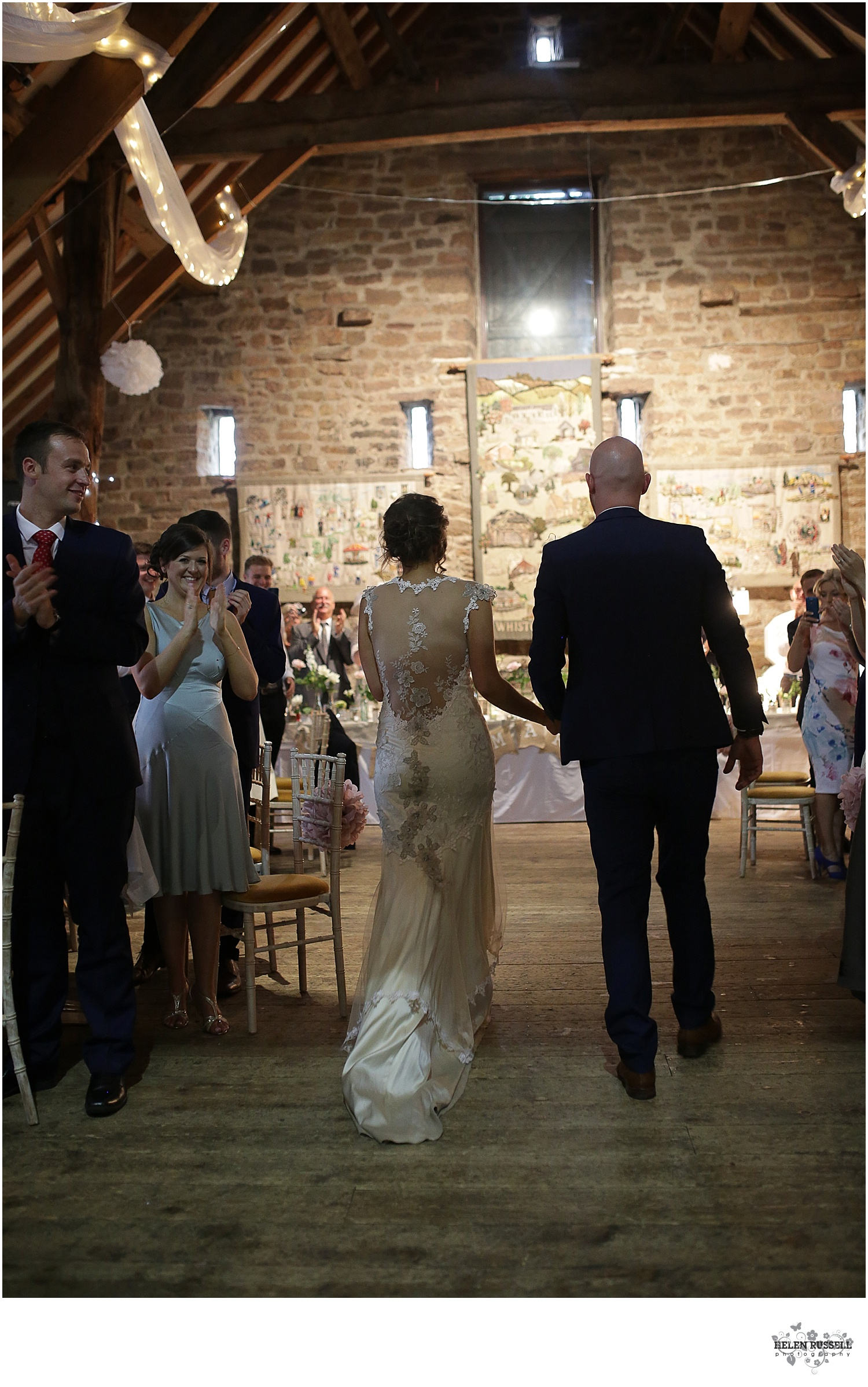 Manorial-Barn-Whiston-Wedding-Photography_0066.jpg