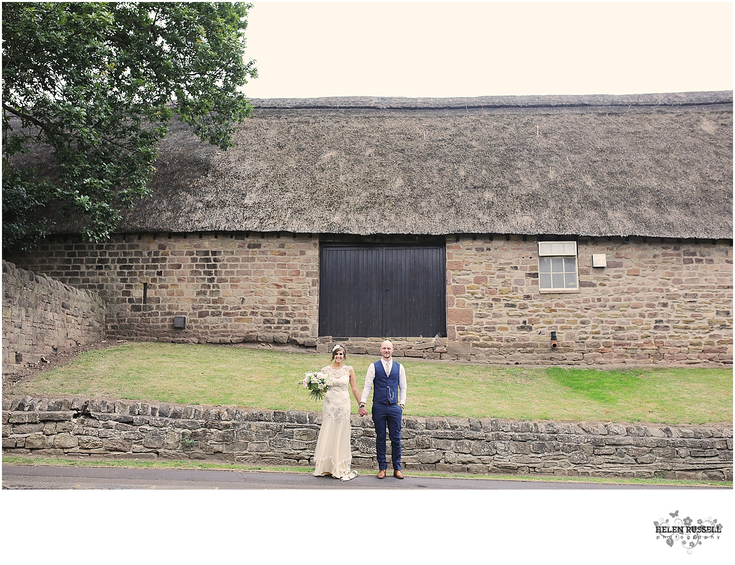 Manorial-Barn-Whiston-Wedding-Photography_0070.jpg