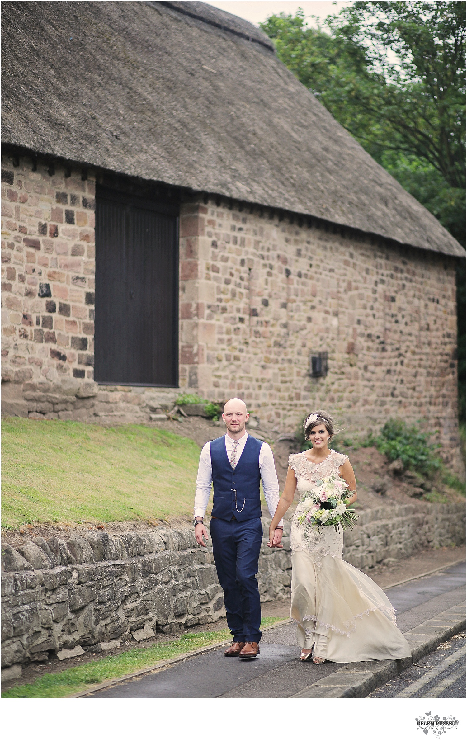 Manorial-Barn-Whiston-Wedding-Photography_0071.jpg