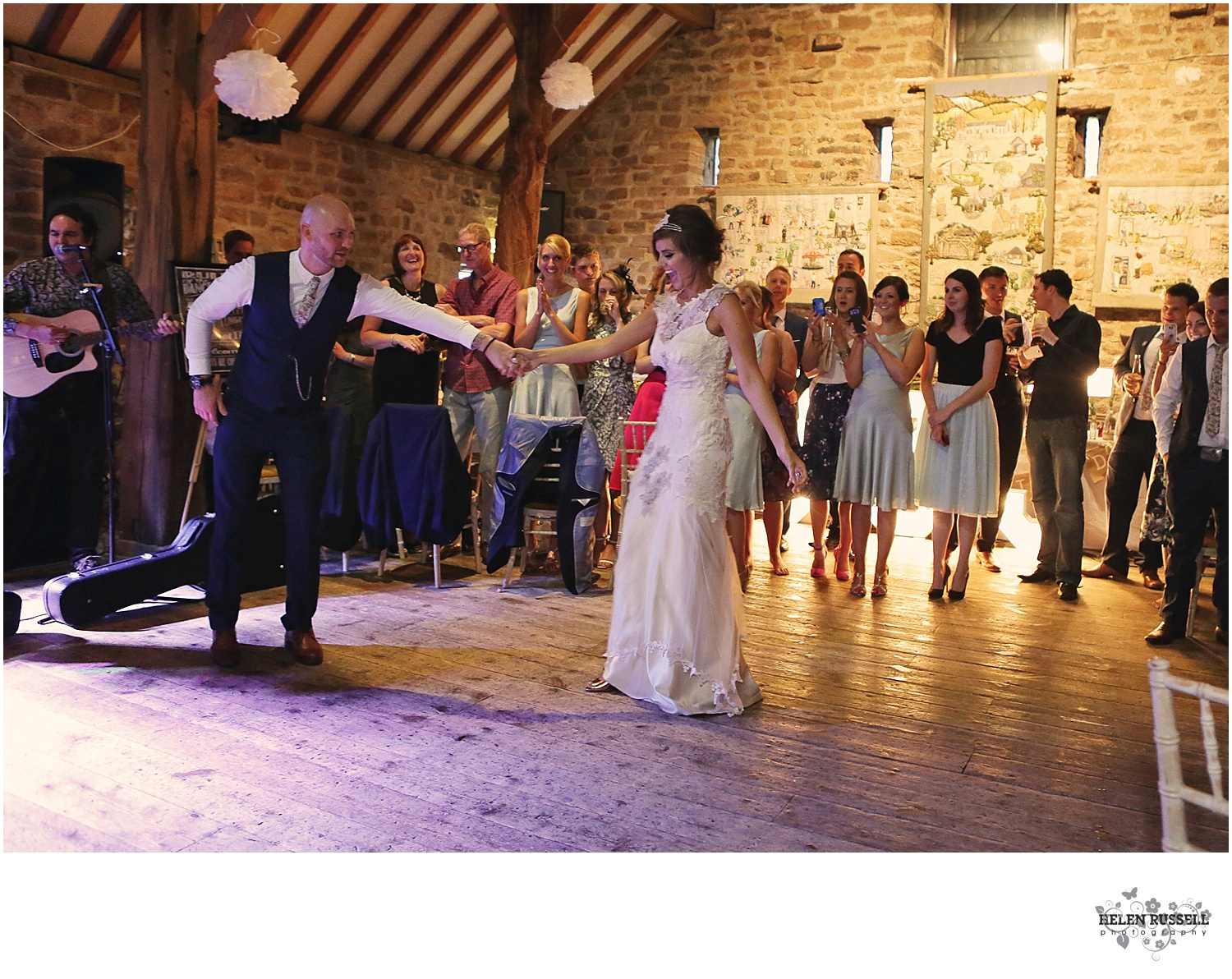 Manorial-Barn-Whiston-Wedding-Photography_0081.jpg