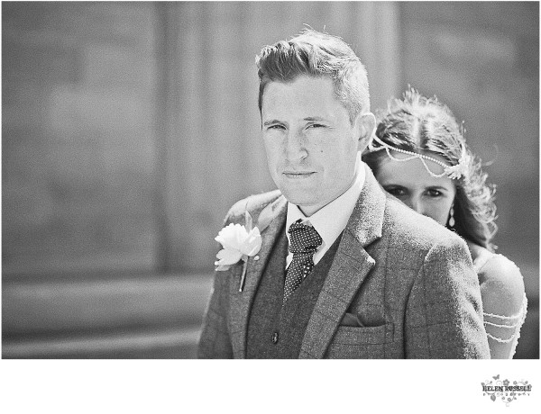 The Vermont Wedding Photography Newcastle