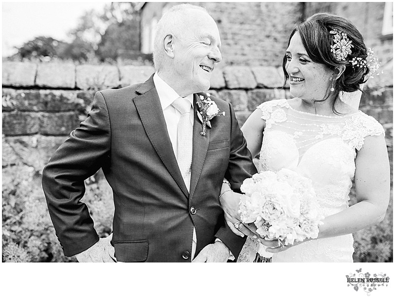 Harrogate-Wedding-Photography_0022