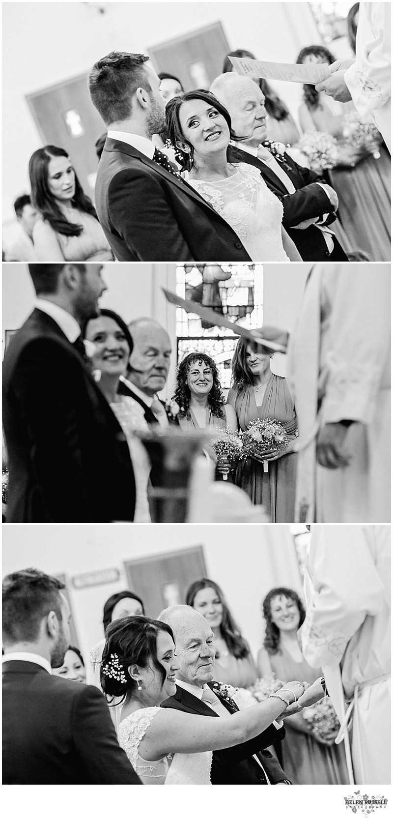 Harrogate-Wedding-Photography_0032