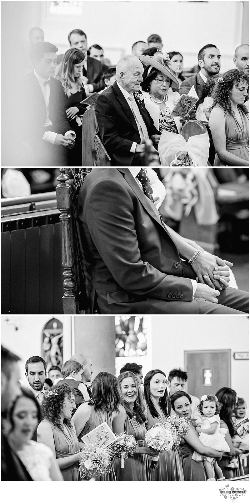 Harrogate-Wedding-Photography_0041